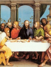 Last-Supper-Hans-Holbein-e1363709291747