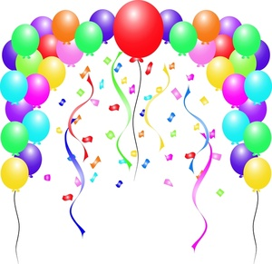 birthday_balloons_and_confetti_with_streamers_in_bright_colors_