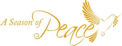 peace_orangelogo