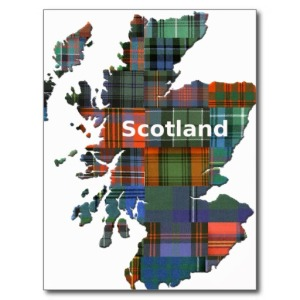 scotland_map_multi_tartan