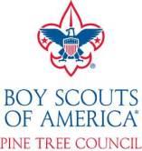 boy-scout-pinetree-logo