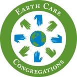 Earth Care Logo