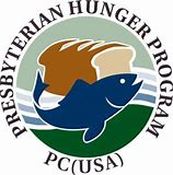 Pres Hunger Program